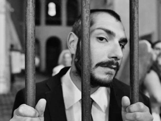 """""""Bologna è la mia parte quadra e Napoli quella tonda"""" intervista ad Alessandro Gioia"""