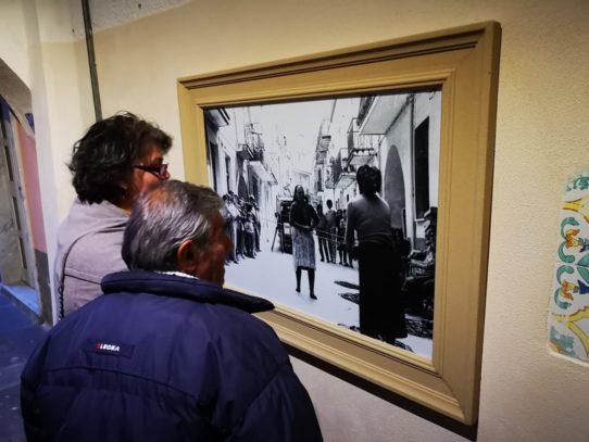 """NEL RICORDO DELLA TRAGEDIA DELLE """"STRAMBAIE"""" - MARINA DI CAMEROTA"""