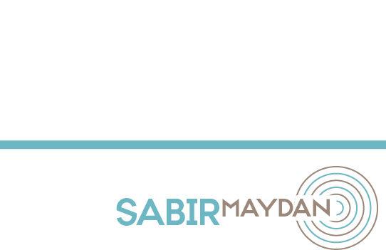 2019… senza SabirFest