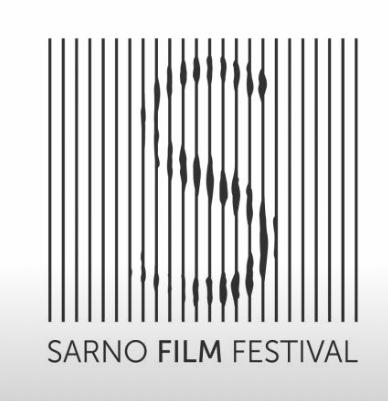 IL DIRITTO AL LAVORO AL SARNO FILM FESTIVAL